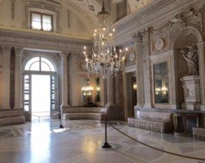 baroque-pallazo-borromeo