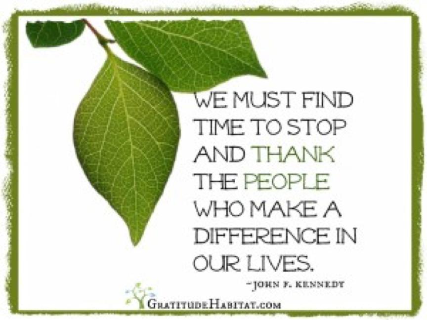 gratitude-jfk
